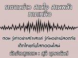 รายงานข่าวสุขภาวะ ภาคเหนือ สานใจสานพลัง 28 มกราคม 2563 ตอน รู้เท่าอย่างสร้างสรรค์ รู้ทันอย่างปลอดภัย. ..เด็กไทยกับโลกออนไลน์ : สุนี บุญอนันต์