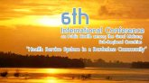 the 6 th International Conference on Public Health among GMS Countries : Health Resource Development for District Health System� Part1/3