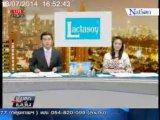"""��.������ """"�է���Ҥ��� �������¤���آ�Ҿ?""""  Nation TV 13 �á�Ҥ� 2557"""