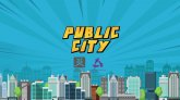 การร่วมสร้างสรรค์พื้นที่สาธารณะในเขตเมืองเพื่อสุขภาวะสู่การพัฒนาอย่างยั่งยืน (Co-Creating Public Spaces for Healthy Cities Towards Sustainable Development)