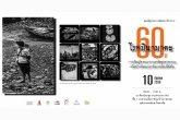 การสัมมนาภาคเช้า เวทีเสวนา 60 ปี โรคมินามาตะ ฯ ช่วงที่ 1/2 10 ก.ย. 59