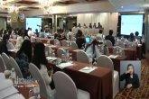 TPP กับผลกระทบความปลอดภัยทางอาหาร ข่าวเที่ยงไทยพีบีเอส 10 ส.ค. 2559