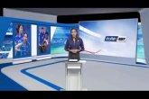 สกู๊ปข่าว เสวนาให้ความรู้เกี่ยวกับ E-Sport - NBT2HD 15 มิ.ย. 61