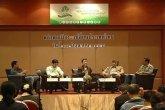 การอภิปรายกลุ่มย่อย หัวข้อ พลังพลเมือง... เปลี่ยนประเทศไทย วันที่ 11 มิถุนายน พ.ศ. 2558 ตอนที่ 3/4