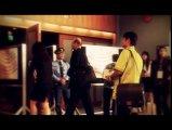 Spot TV สมัชชาสุขภาพแห่งชาติ ครั้งที่ 5 ระหว่างวันที่ 18-20 ธันวาคม 2555 ที่ ไบเทค บางนา A