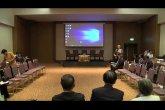 การบูรณาการระบบบริการ การแพทย์แผนไทย การแพทย์พื้นบ้าน เพื่อระบบสุขภาพชุมชนที่พึงประสงค์ (การเสวนานโยบายสาธารณะเพื่อสุขภาพแบบมีส่วนร่วม) 12 ธ.ค.61