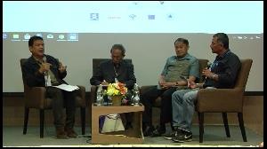 ที่ดินคือชีวิตก้าวทันการเปลี่ยนแปลง โดยองค์การแอคชั้นแอด ประเทศไทย  ๑๘ ธันวาคม ๒๕๖๒ (๑/๒)