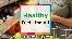 """""""ระบบอาหารที่ยั่งยืนเพื่อสุขภาพของทุกคน"""""""