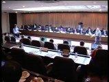 ประชุม คสช ครั้งที่ 3การประชุมคณะกรรมการสุขภาพแห่งชาติ (คสช.)ครั้งที่ ๓ ๒๕๕๕