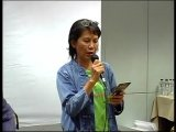 การพัฒนาศักยภาพ ยา 9 เม็ด สุขภาพดีวิถีธรรม วันที่ 19 ธันวาคม 2555 ห้องติดตามมติขาเคลื่อน