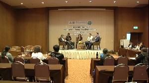 PM2.5 ฝุ่นขนาดเล็กกับ ผลกระทบที่ไม่เล็กต่อ สังคมไทย. 2/2. 19 ธันวาคม 2562