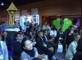 """เปิดตัวหนังสือ """"รอยเหมือง ประวัติศาสตร์เหมืองแร่งประเทศไทย"""" ตอนที่ 2/3 (HD)"""
