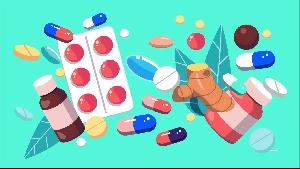 วีดิทัศน์ระเบียบวาระ การจัดการเชิงระบบสู่ประเทศใช้ยาอย่างสมเหตุผลโดยชุมชนเป็นศูนย์กลาง