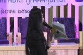 เปิดตัวหนังสือ ๙ ปี สมัชชาสุขภาพไทย ศึกษาโดยองค์การอนามัยโลก