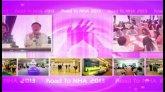 รายการเกาะติดสมัชชาสุขภาพครั้งที่ 6 พ.ศ.2556 : บรรยากาศการประชุม คจ.สช ครั้งที่ 2/2556