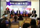 งานเสวนา �พลังภาคประชาชน �ทางออกประเทศไทย - ประชาธิปไตยแบบมีส่วนร่วม� ตอนที่ 1/3