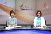 ผ่าทางตัน...สิทธิการตายตามธรรมชาติ  วันที่ 2 กรกฏาคม 2558 ทางช่อง ThaiPBS