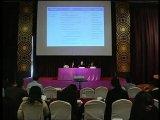 การประชุมรับฟังความคิดเห็นความตกลงอาเซียนด้านยาแผนโบราณและผลิตภัณฑ์เสริมอาหาร 19 ธันวาคม 2557 ช่วงที่ 2/3