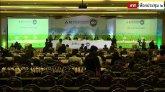 ประชุมคณะอนุกรรมการดำเนินการประชุม คณะที่ 2 13 ธ.ค.2561 ห้องประชุม 2 ช่วงบ่าย 1/2