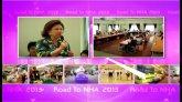 เกาะติดสมัชชาสุขภาพแห่งชาติครั้งที่ 6 พ.ศ. 2556 ตอน สรุปมติการประชุม คจ.สช. ครั้งที่ 3 พ.ศ. 2556