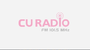 รายการเจาะข่าวเช้านี้ ช่วง วิเคราะห์เจาะลึก ทางวิทยุจุฬา 101 FM : ปฏิบัติการรวมพลังพลเมืองตื่นรู้ ช่วยชาติสู้ภัยโควิด-19 โดย นพ.ประทีป ธนกิจเจริญ